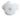 Filterpatron Aquaball fin 3 st