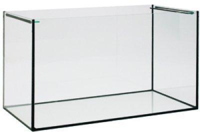 Akvarium Helglas