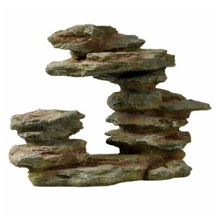 Sarek rock 2