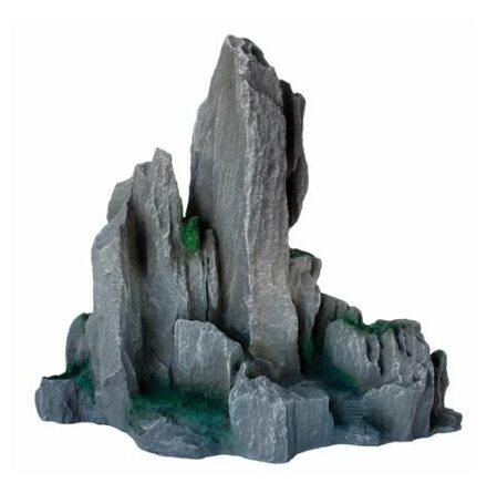 Gullin Rock 2 25x10x22cm