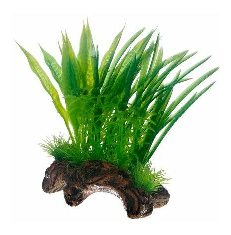 Hobby Flora Root 1 S 17cm