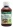Nova+ Waterlife 125 ml