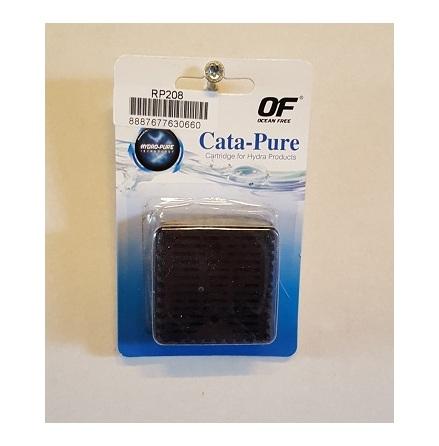 Cata Pure Hydra filterkassett