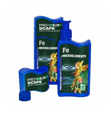 Proscape FE Microelement