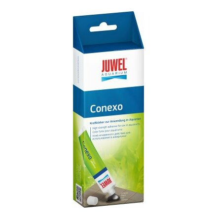 Conexo Lim 80ml