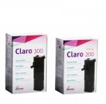 Innerfilter Claro 300