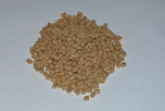 Ciklidpellets 4,5mm sjunkande