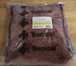 Tropical Discusflake D50 1kg