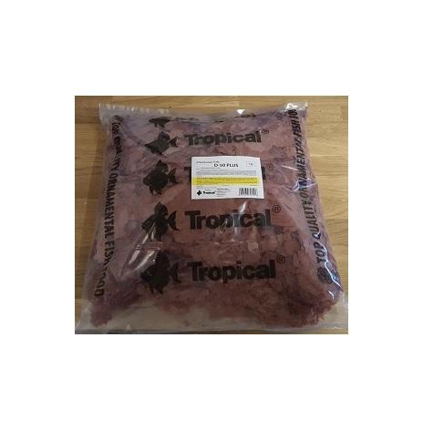 Tropical Discusflake D50 1kg