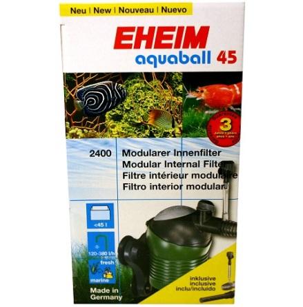 Eheim Aquaball 45 Innerfilter