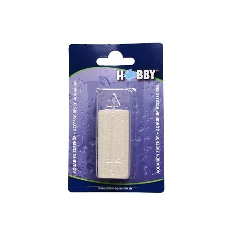 Syresten Hobby 2-pack