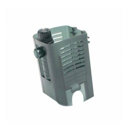 Filterbehållare Fluval U1