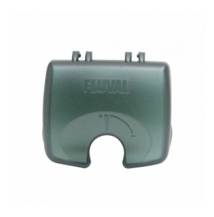 Filterlock Fluval U4