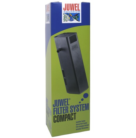 Innerfilter Bioflow Super Juwel