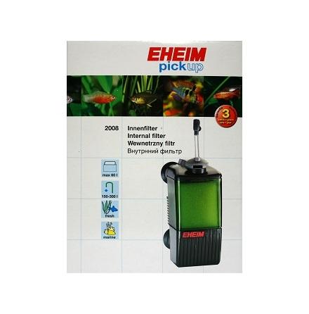 "Eheim  Pickup 60 Innerfilter ""2008"""