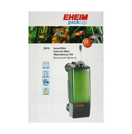 "Eheim Pickup 160 ""2010"" Innerfilter"