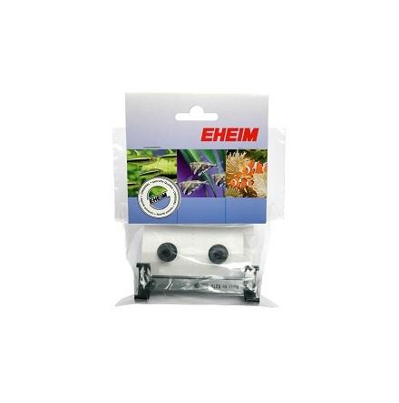 Eheim Brygga för doppvärmare 22-25mm