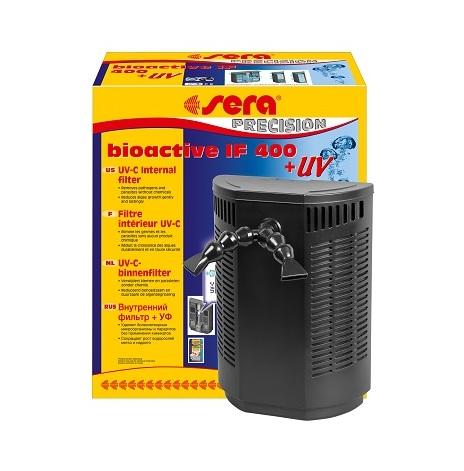 Sera Bioactive IF 400 Innerfilter