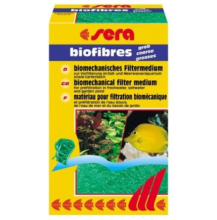 Sera Biofilter grov