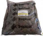 Tropical Malawiflake lösvikt 1kg
