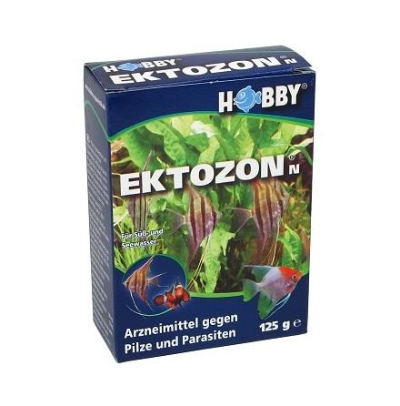 Ektozon salt N