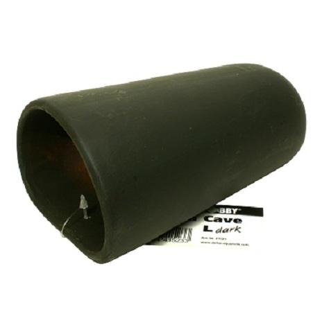 Malgrotta Stor Mörk  16x9cm