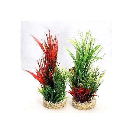 Bioaqua Tropic 21cm