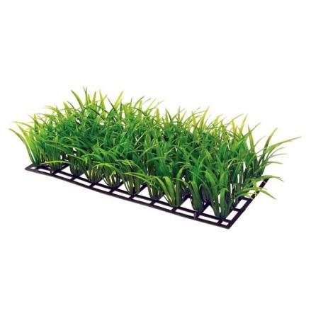 Lågt gräs 3  25x12cm