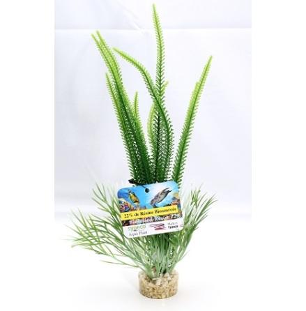 Bioaqua Grass 26cm