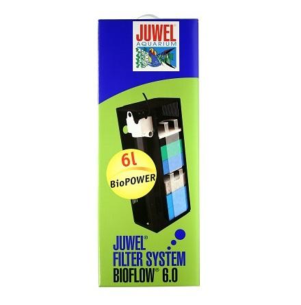 Bioflow 6,0 Juwel