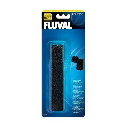 Skumpatron Fluval Nanofilter