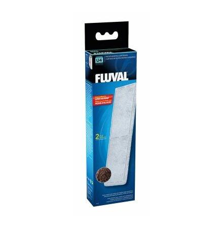 Clearmax filterpatron Fluval U4