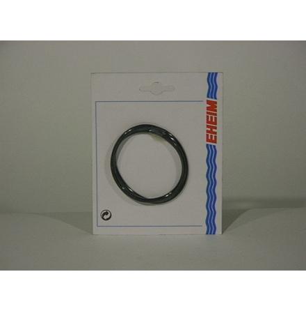 O-ring pumphuvud 2213