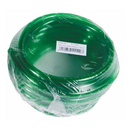 Slang grön 12/16mm