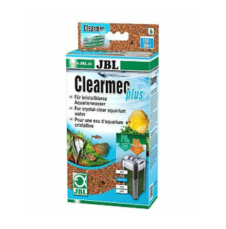 ClearMec Plus 600ml