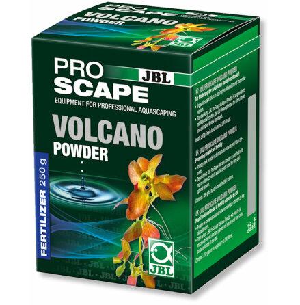JBL Proscape Vulcano Powder 250g