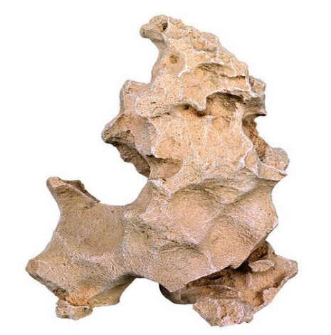 Sten med håligheter 3 170x105x260mmmm