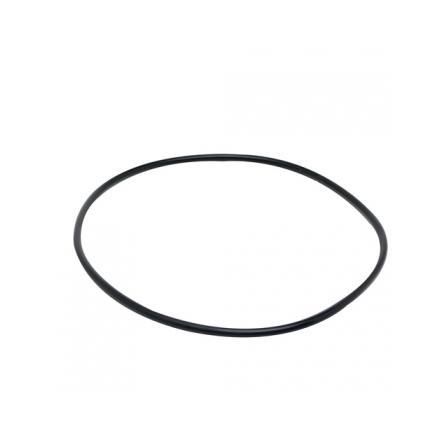 O-Ring/Packning Motor Fluval 304/404/305 mfl