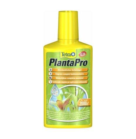 Tetra PlantaPro 250ml
