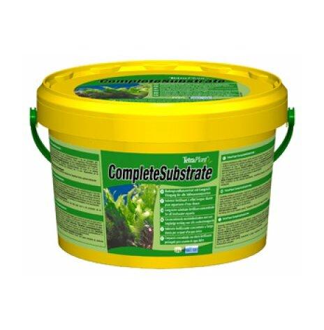 Tetra CompleteSubstrate Växtgödning 5kg