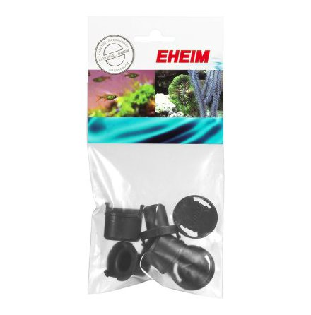 Eheim PowerLED adapter T5/T8