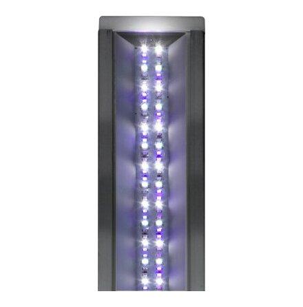 Sunstrip 70 LED Marine 66,5W 95cm