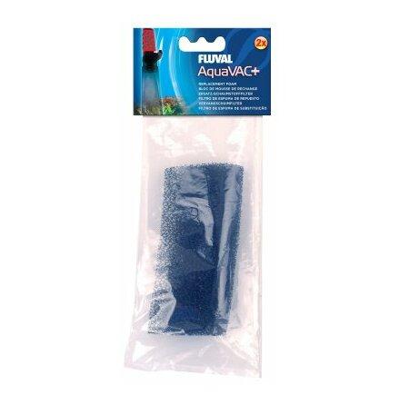 Filter Aqua Vac+ 2st