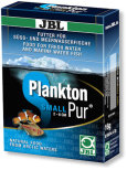 PlanktonPur Small 8x2gram