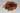Huvudfoder flake standard