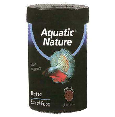 Aquatic Nature Betta 50g