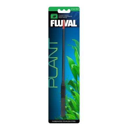 Fluval plant pincett 27 cm