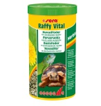 Raffy Vital 190 gram