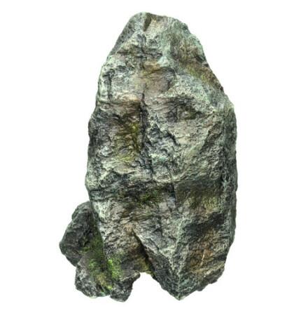 Granitklippa Grå medium