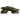 Konstgjord klippbåge 16x8x6cm